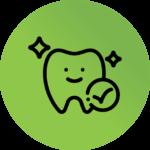 Dentally Hygenic