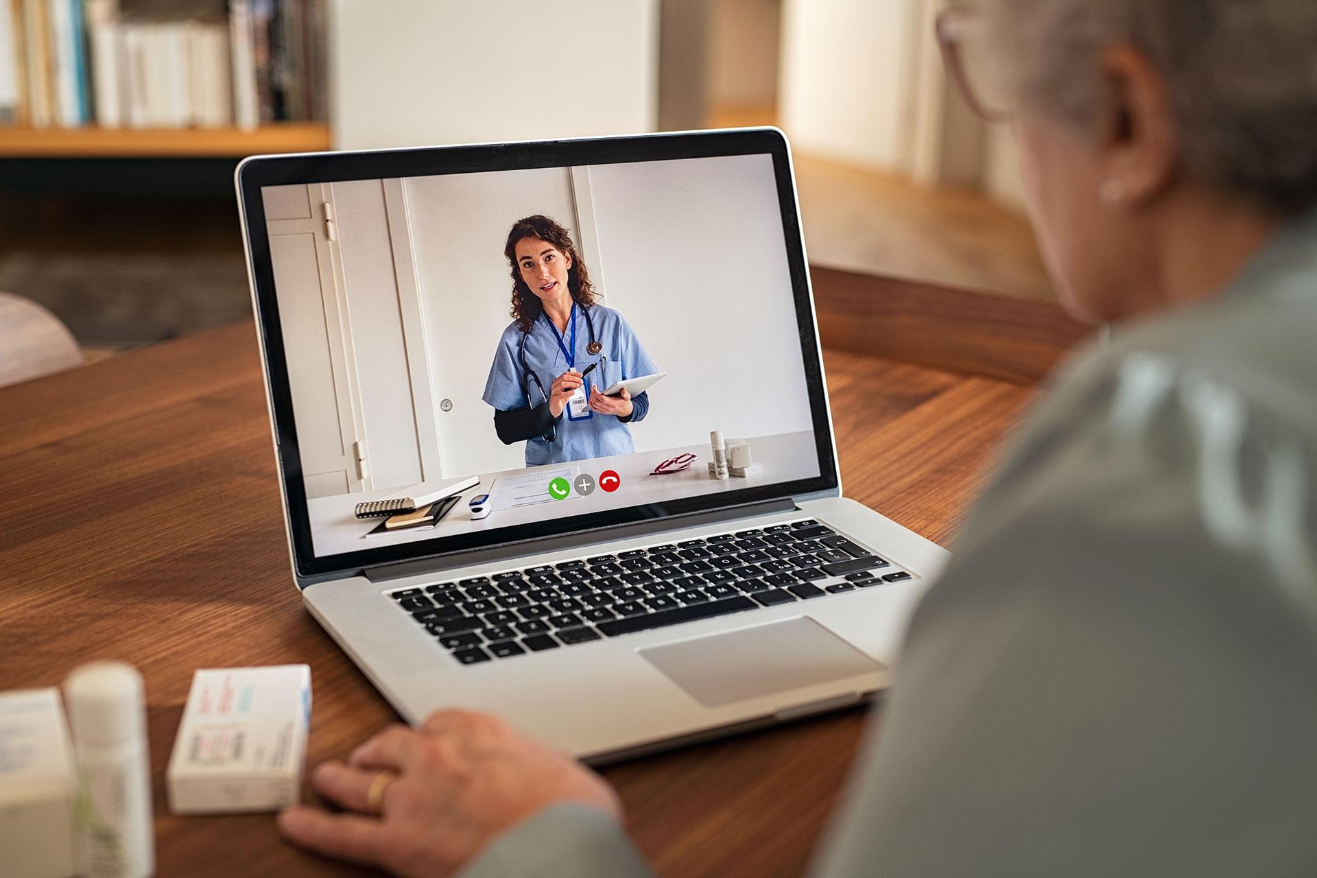 virtual consultation 1